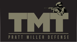 Pratt Miller Defense